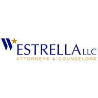 Estrella LLC Logo