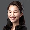 Jennifer Ho photo