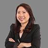 Judy Hao photo
