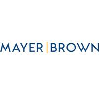 Logo Mayer Brown