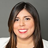 Mayra C. Artiles Fonseca photo