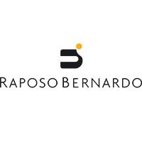Raposo Bernardo Logo