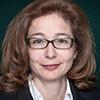 Michèle Burnier  photo