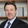 Dr. iur. Alexander Ospelt photo