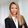 Denise Läubli photo