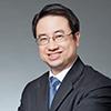 Mr Hui Choon Yuen photo