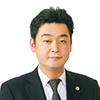 Mr. Hironori Nishikino photo