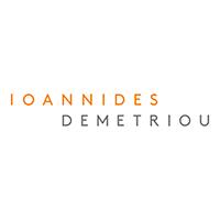 Ioannides Demetriou LLC Logo