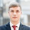 Yuriy Kolos photo