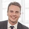 Michael Kjær Lauritsen photo
