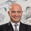 Mr. Ercan Demir  photo