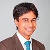Nirmalan Amirthanesan  photo