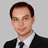 Stanislav Rumyantsev, Ph.D., CIPP/E photo