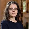 Monica Iancu photo