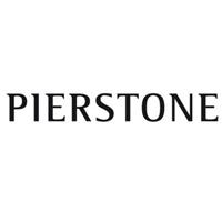 Pierstone logo