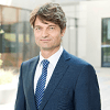 Dr. Wolfgang Breyer photo