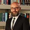 Dr. Z. Ertunç Şirin, MA photo