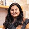 Sonam Gupta photo