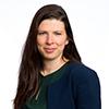 Margot Vandebeek photo