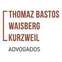 Thomaz Bastos, Waisberg, Kurzweil Advogados logo