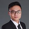 Cuong Manh Tang photo
