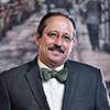 Kenneth C. Suria, Esq. photo