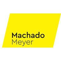 Machado Meyer logo