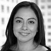 Mariana Vargas photo