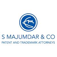 Logo S Majumdar & Co