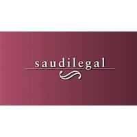 Derayah LLPC – Saudilegal logo