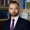 Tomasz Gawliczek photo