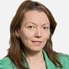 Nurgul Abdreyeva photo