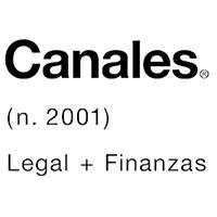 Canales Logo