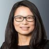 Betty Yap photo