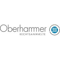 Oberhammer Logo