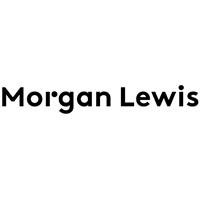 Morgan, Lewis & Bockius LLP Logo