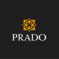 Estudio Juridco Prado logo