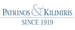 Law Offices Patrinos & Kilimiris company logo