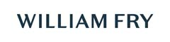 William Fry company logo