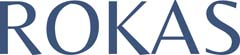 Rokas Law Firm company logo