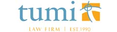 Tumi Law Firm company logo