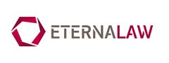 Eterna Law company logo