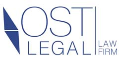 Ost Legal company logo
