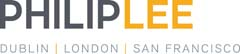 Philip Lee company logo