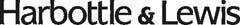 Harbottle & Lewis LLP company logo