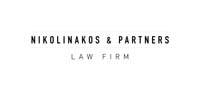 Nikolinakos & Partners Law Firm company logo
