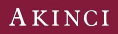 Akinci Law Office company logo