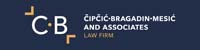 Cipcic-Bragadin and Associates logo