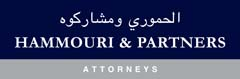 Hammouri & Partners Attorneys At-Law company logo
