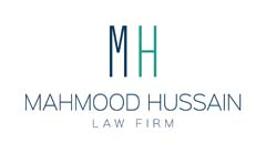 Mahmood Hussain Advocates & Legal Consultancy logo